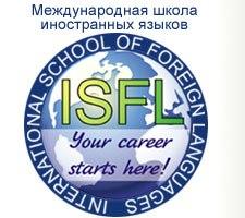 http://sa.uploads.ru/t/ft9JA.jpg