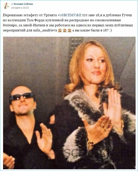 http://sa.uploads.ru/t/fw70H.jpg