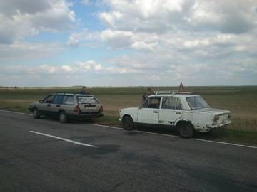 http://sa.uploads.ru/t/fyzYs.jpg