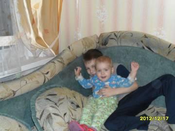 http://sa.uploads.ru/t/fzxmt.jpg
