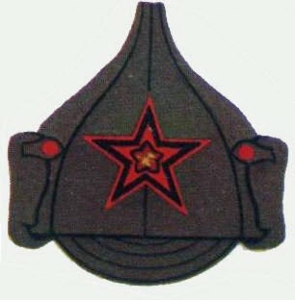 http://sa.uploads.ru/t/g2Bwp.jpg