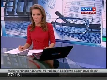 http://sa.uploads.ru/t/g5ZYF.jpg