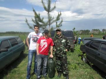 http://sa.uploads.ru/t/gC1Bf.jpg