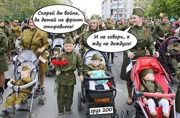 http://sa.uploads.ru/t/gCTkl.jpg