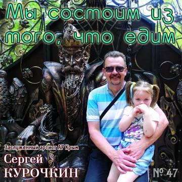 http://sa.uploads.ru/t/gCXyx.jpg