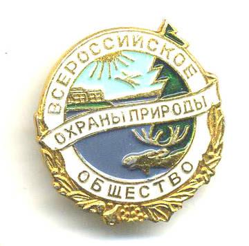 http://sa.uploads.ru/t/gDzXj.jpg