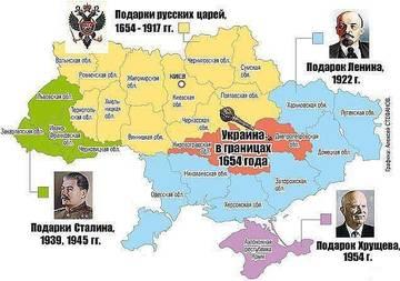 http://sa.uploads.ru/t/gHErV.jpg