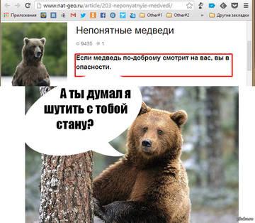http://sa.uploads.ru/t/gPpTq.jpg