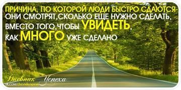 http://sa.uploads.ru/t/gRwFc.jpg
