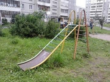 http://sa.uploads.ru/t/gSjb2.jpg