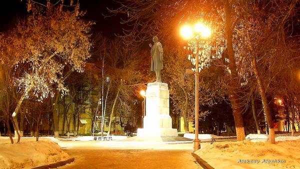 http://sa.uploads.ru/t/gUkJl.jpg