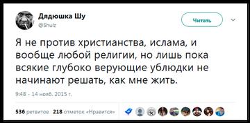 http://sa.uploads.ru/t/gXeL9.png