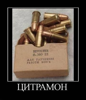 http://sa.uploads.ru/t/gY7TP.jpg