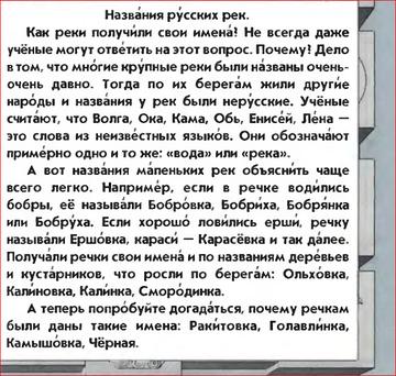 http://sa.uploads.ru/t/gYP3o.png