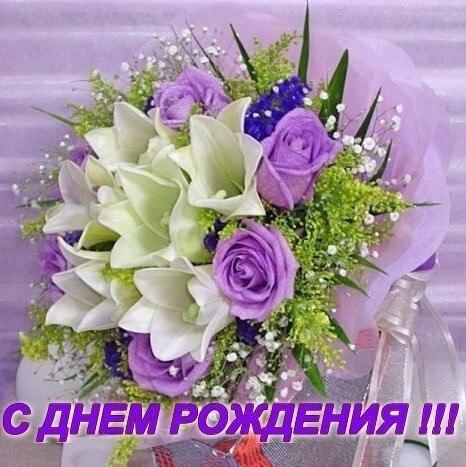http://sa.uploads.ru/t/ga4p1.jpg
