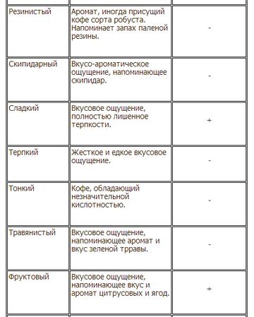 http://sa.uploads.ru/t/giTWs.png