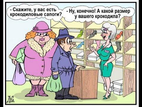http://sa.uploads.ru/t/gmqzk.jpg