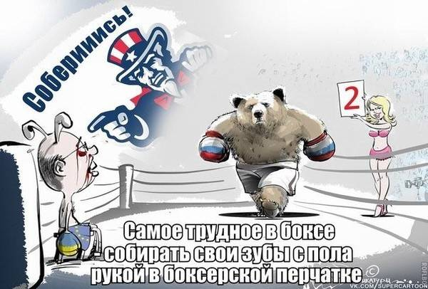 http://sa.uploads.ru/t/goYzq.jpg