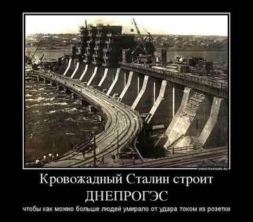 http://sa.uploads.ru/t/gp9qm.jpg