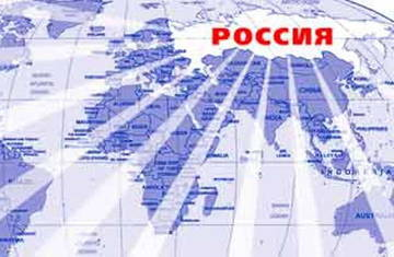 http://sa.uploads.ru/t/gqP8n.jpg