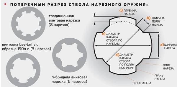 http://sa.uploads.ru/t/gqcMR.jpg