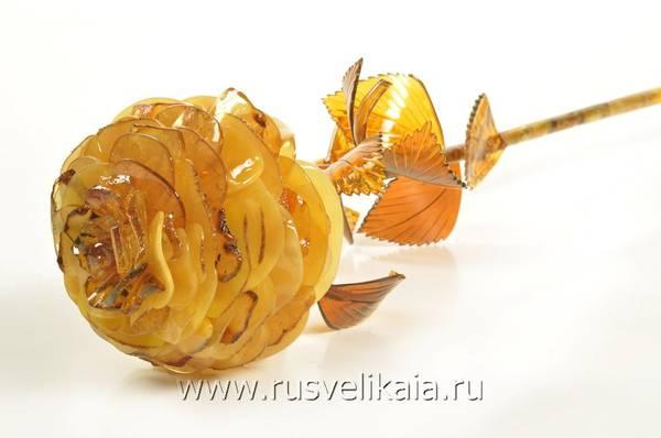 http://sa.uploads.ru/t/gryAE.jpg
