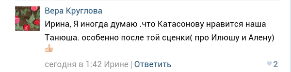 http://sa.uploads.ru/t/gsZwf.png