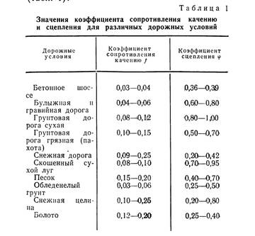 http://sa.uploads.ru/t/gwjF1.jpg