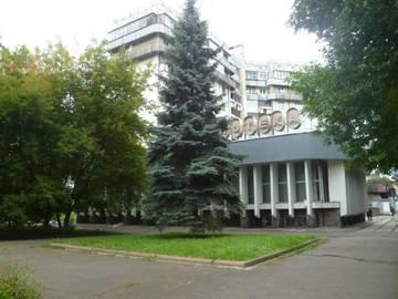 http://sa.uploads.ru/t/h1Gnw.jpg