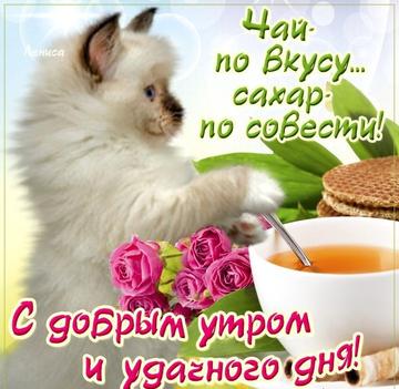 http://sa.uploads.ru/t/h2Tgd.png