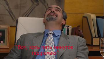 http://sa.uploads.ru/t/h5d01.jpg