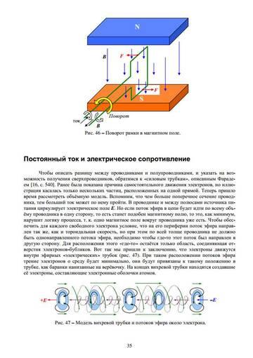 http://sa.uploads.ru/t/hLcQI.jpg