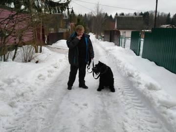 http://sa.uploads.ru/t/hSb3d.jpg