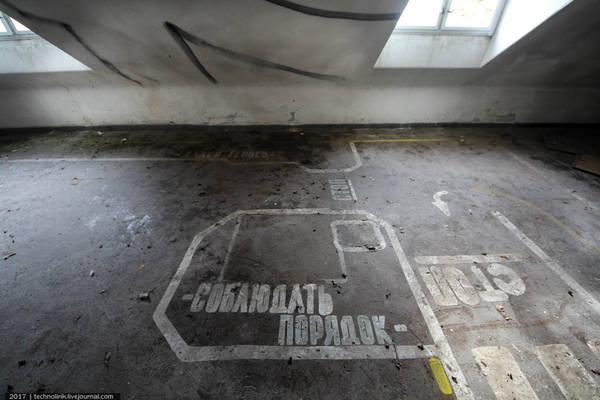 http://sa.uploads.ru/t/hTs4N.jpg