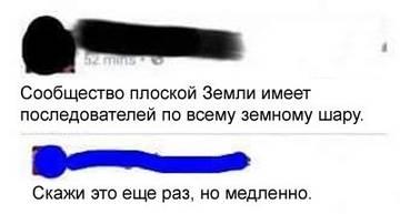 http://sa.uploads.ru/t/halgf.jpg