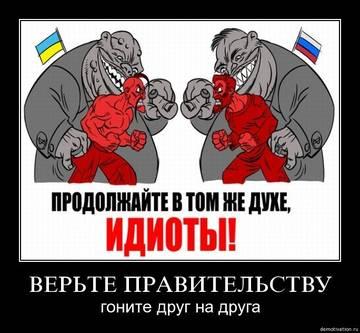 http://sa.uploads.ru/t/hkXKV.jpg