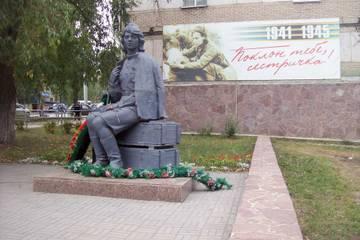 http://sa.uploads.ru/t/hlO9a.jpg