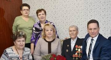 http://sa.uploads.ru/t/hoBTF.jpg