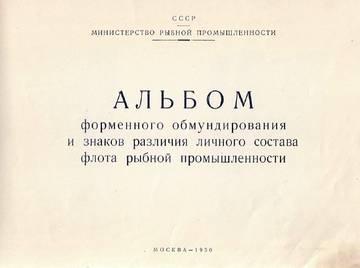 http://sa.uploads.ru/t/htHkA.jpg