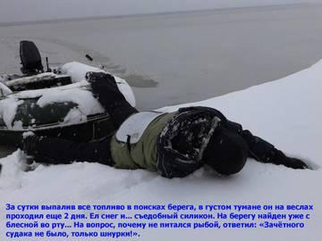 http://sa.uploads.ru/t/hx7bC.jpg