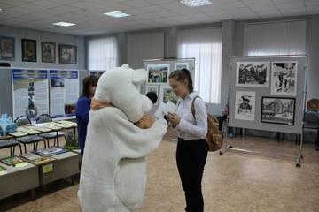 http://sa.uploads.ru/t/i0QdK.jpg