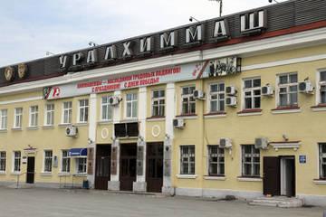 http://sa.uploads.ru/t/i3cVr.jpg