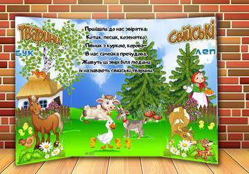 http://sa.uploads.ru/t/i5B37.jpg