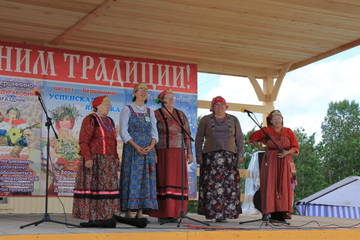 http://sa.uploads.ru/t/i6Awy.jpg