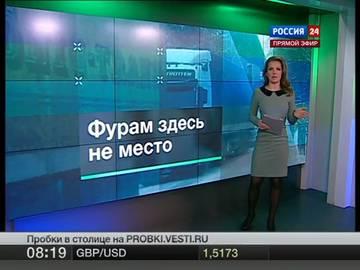 http://sa.uploads.ru/t/i79CS.jpg