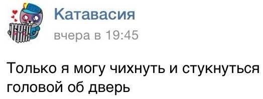 http://sa.uploads.ru/t/i8uzI.jpg