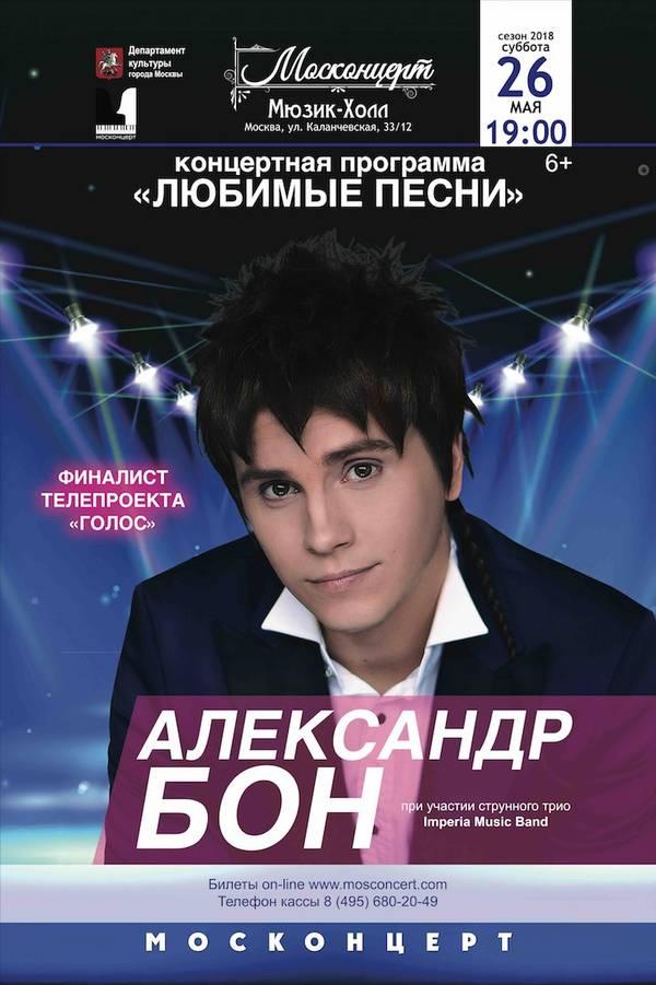 http://sa.uploads.ru/t/i9Q3a.jpg