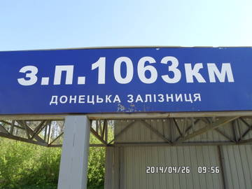 http://sa.uploads.ru/t/iBGuN.jpg