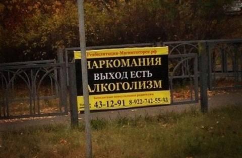 http://sa.uploads.ru/t/iIrKv.jpg