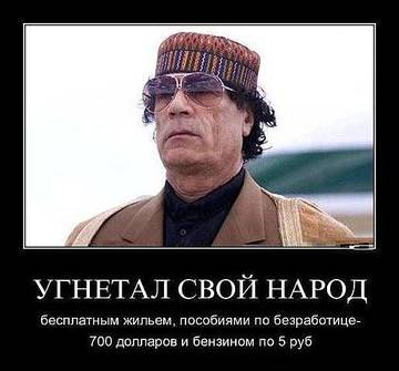 http://sa.uploads.ru/t/iKSmR.jpg